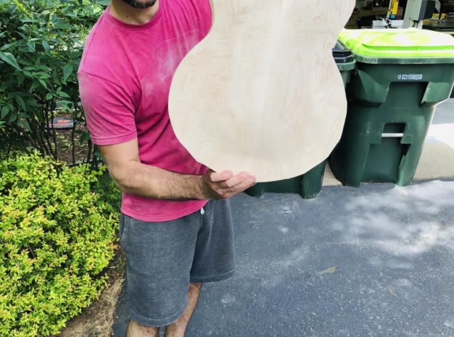 First-timer Archtop Build-img_3164-jpg