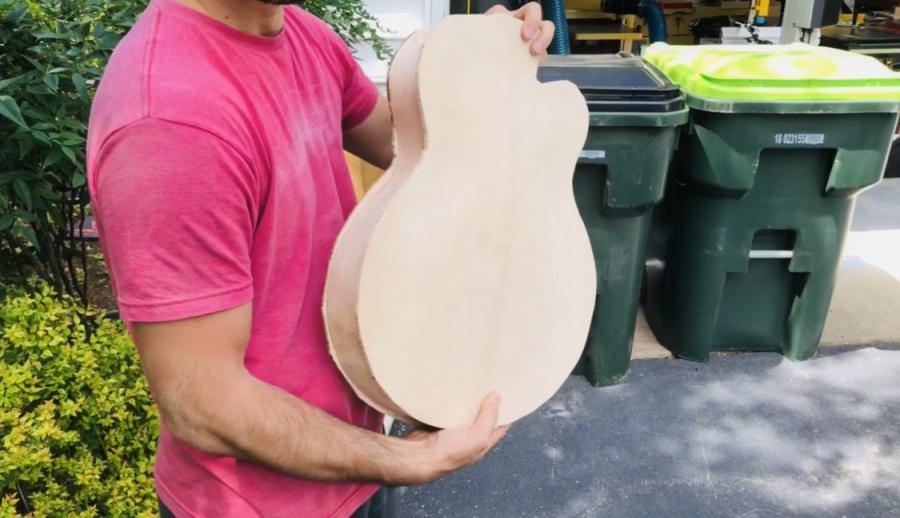 First-timer Archtop Build-img_3174-jpg