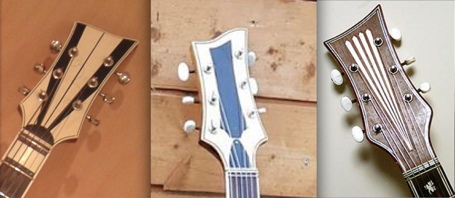 Trenier guitars-quickie-offset-tuners-jpg