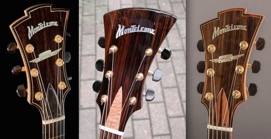 Trenier guitars-montleone-offset-tuners-jpg