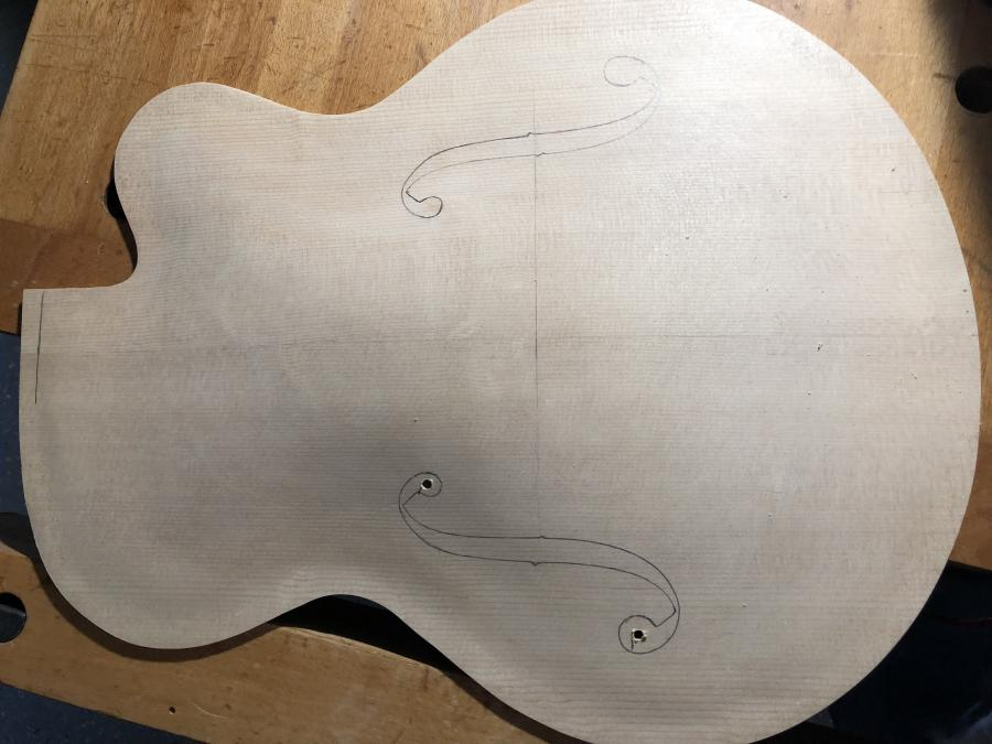 First-timer Archtop Build-7028ed67-75c5-4321-ad3a-7734f1e8d74b-jpg