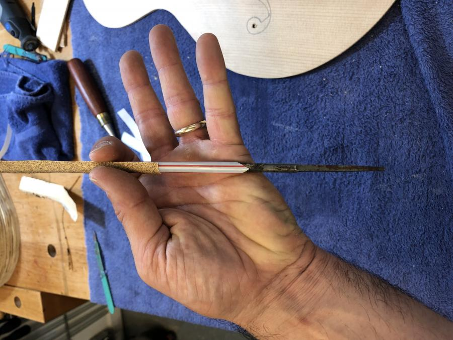 First-timer Archtop Build-412dc456-840a-48ea-8deb-5a82239fa7b5-jpg