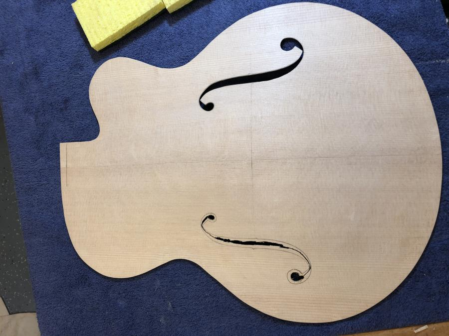 First-timer Archtop Build-89889853-5f79-4d0f-b628-ed17f3d439b9-jpg