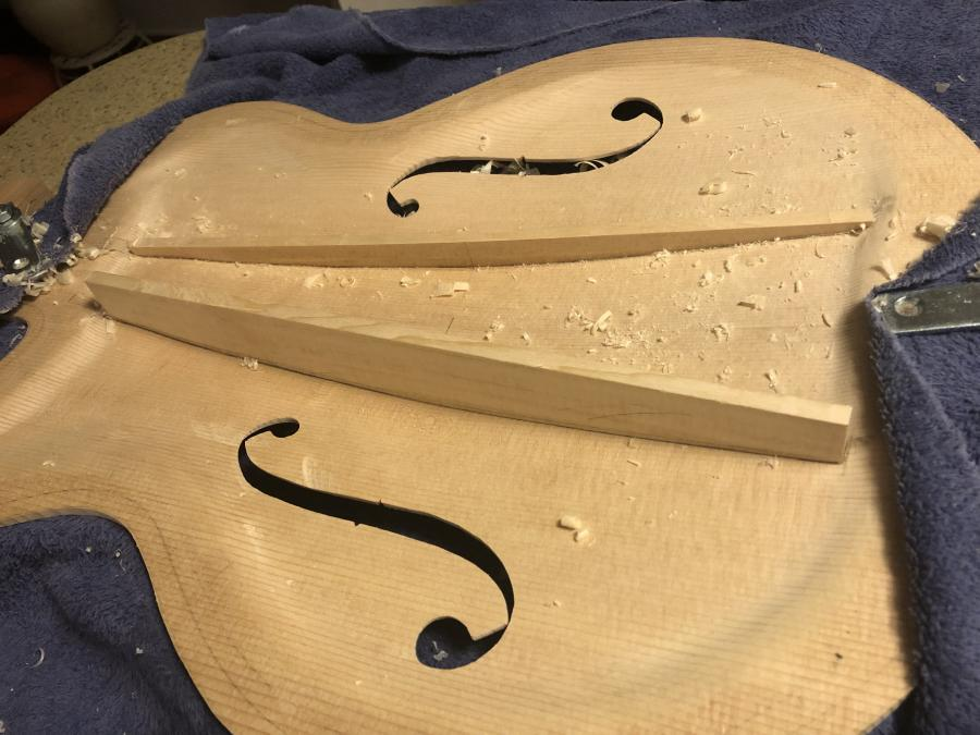 First-timer Archtop Build-e6337696-783e-4fc1-8e8e-71793789fe33-jpg