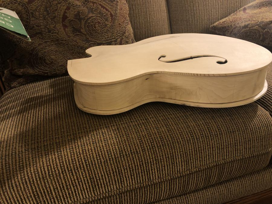First-timer Archtop Build-be0d7714-afe8-48d9-80b6-a0445562a940-jpg