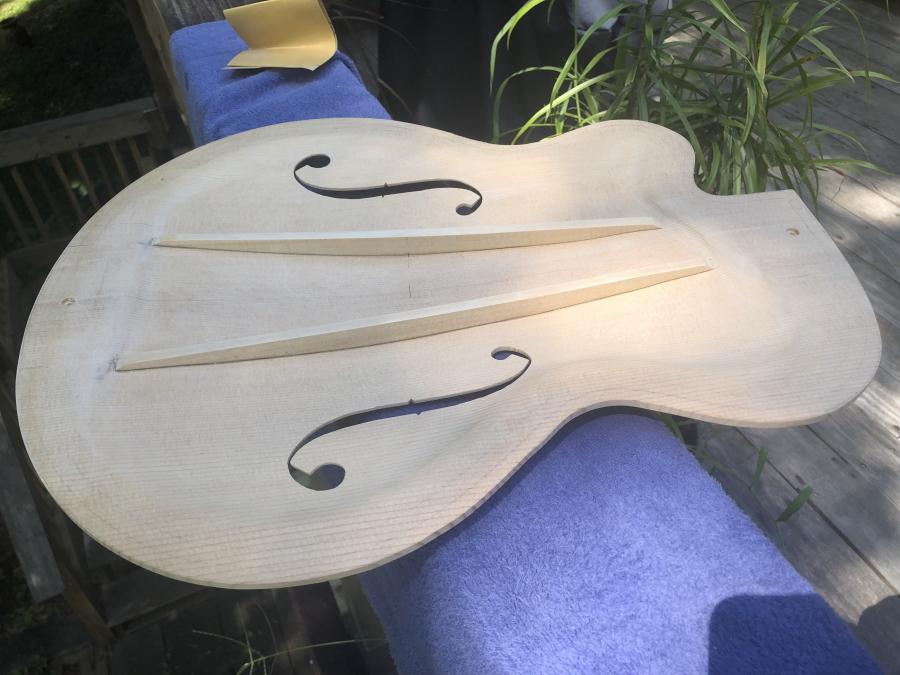 First-timer Archtop Build-cbd9e741-d550-4164-af2f-2aaf5d294a99-jpg