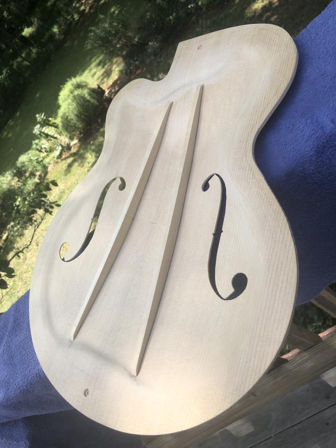 First-timer Archtop Build-32df3de5-be8a-4846-934c-9c72df008bdb-jpg