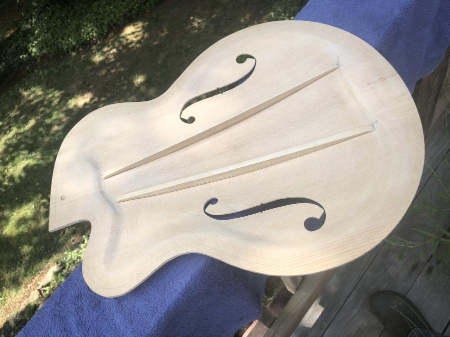First-timer Archtop Build-0ba42a8b-9069-4cd6-8e67-1e079577e563-jpg