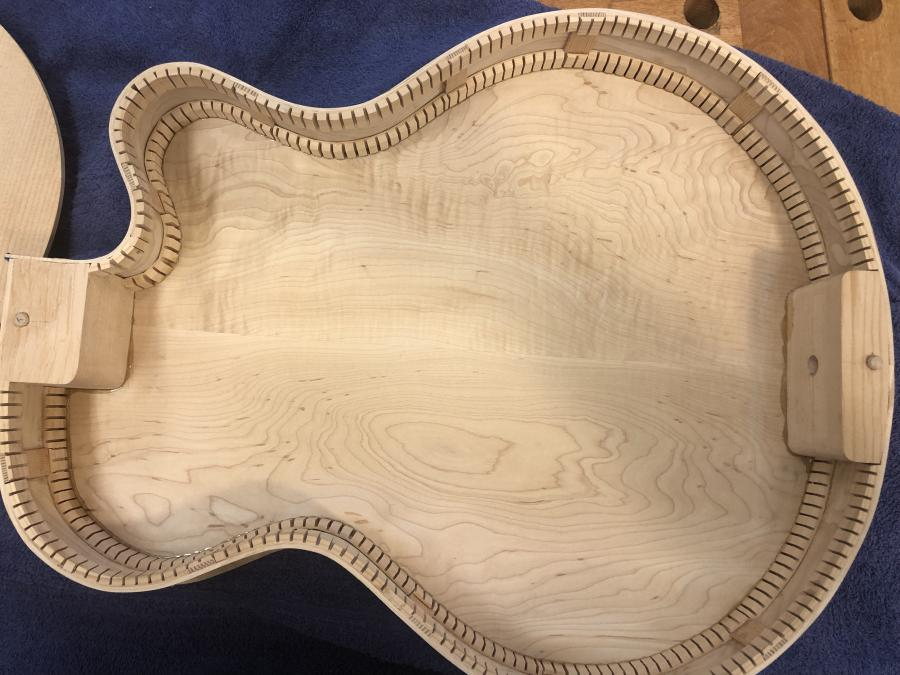 First-timer Archtop Build-d86cb8d2-c167-4c93-8852-0aba0eaca670-jpg