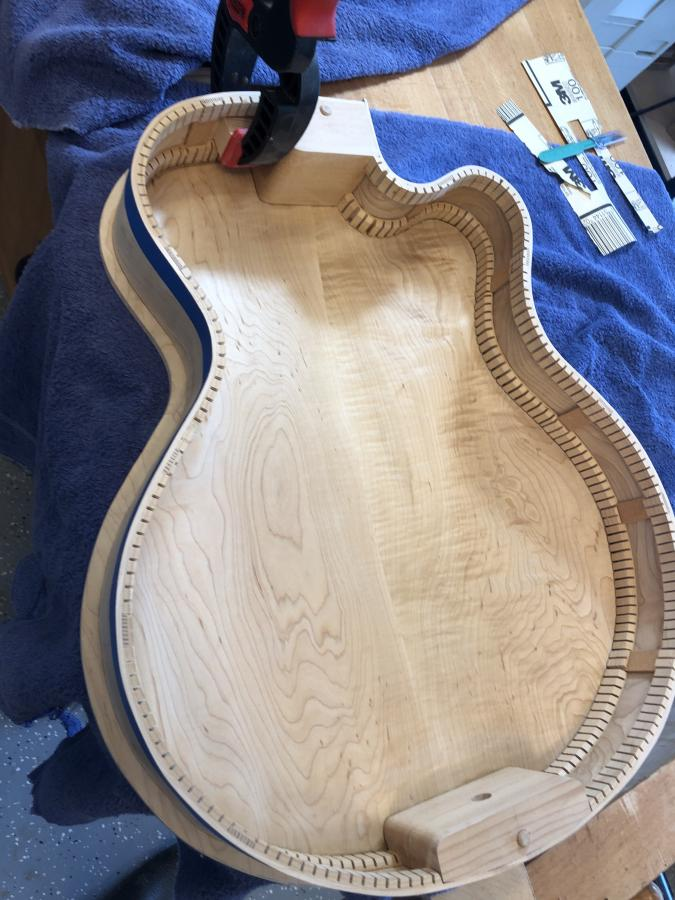 First-timer Archtop Build-e2453410-e0de-4e61-9b24-bb9a748d533e-jpg