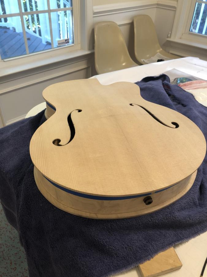 First-timer Archtop Build-a3da624f-7049-434d-8607-bcd2b9921478-jpg