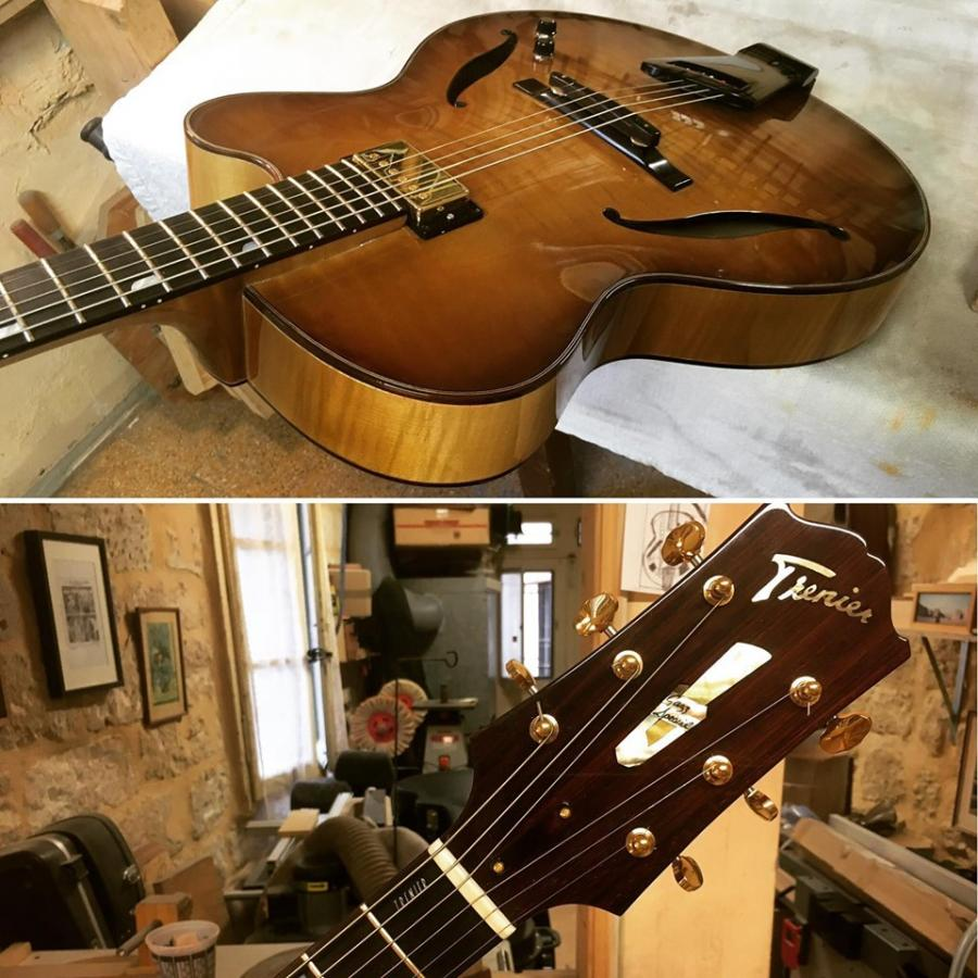 Trenier guitars-70042708_2669185749812964_1248782297025478656_n-jpg