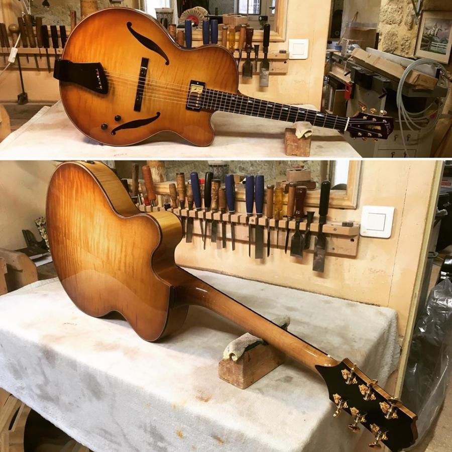 Trenier guitars-70299662_2669185886479617_1084969499871936512_n-jpg