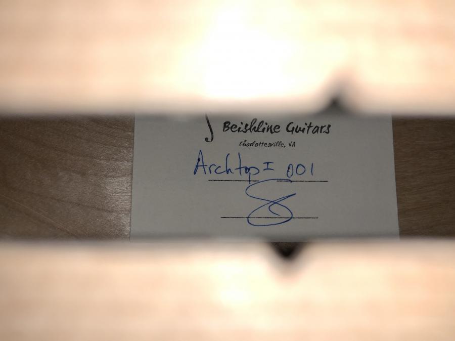 First-timer Archtop Build-ecfce2f6-fc11-475f-86af-459eb02ea761-jpg