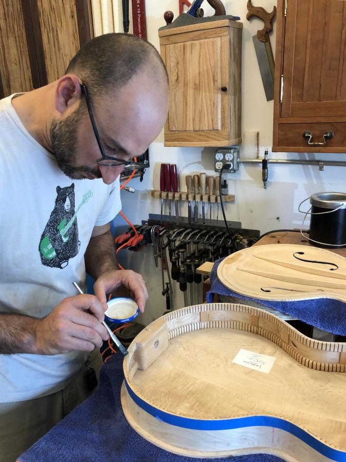 First-timer Archtop Build-b2a05521-2f9a-4c31-b659-b938f2831a6d-jpg