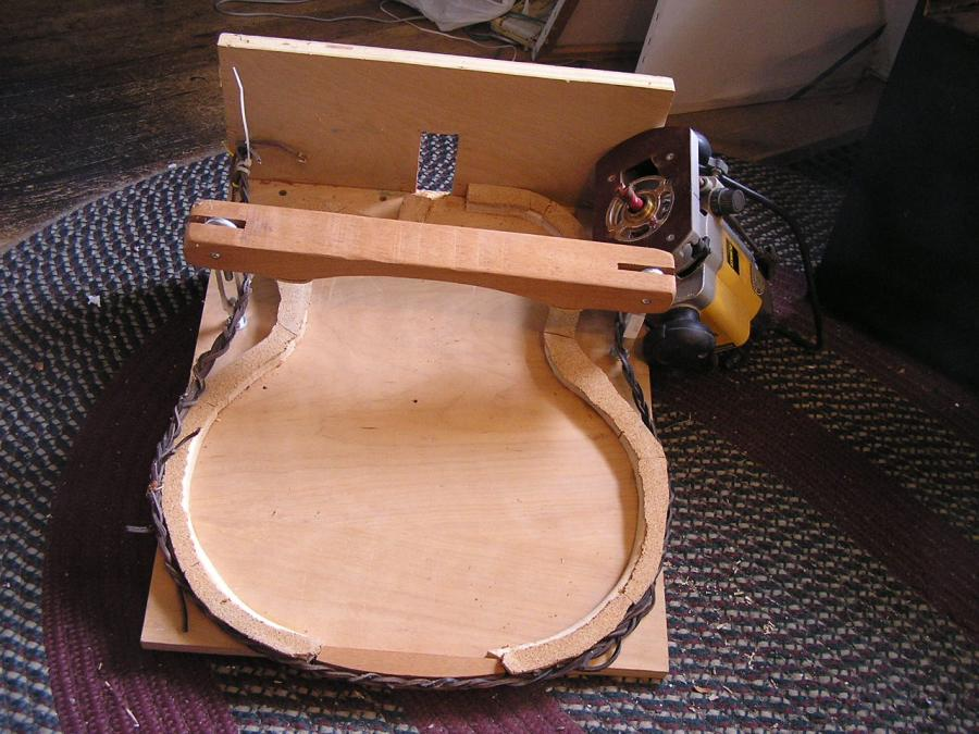 First-timer Archtop Build-p1010031-jpg