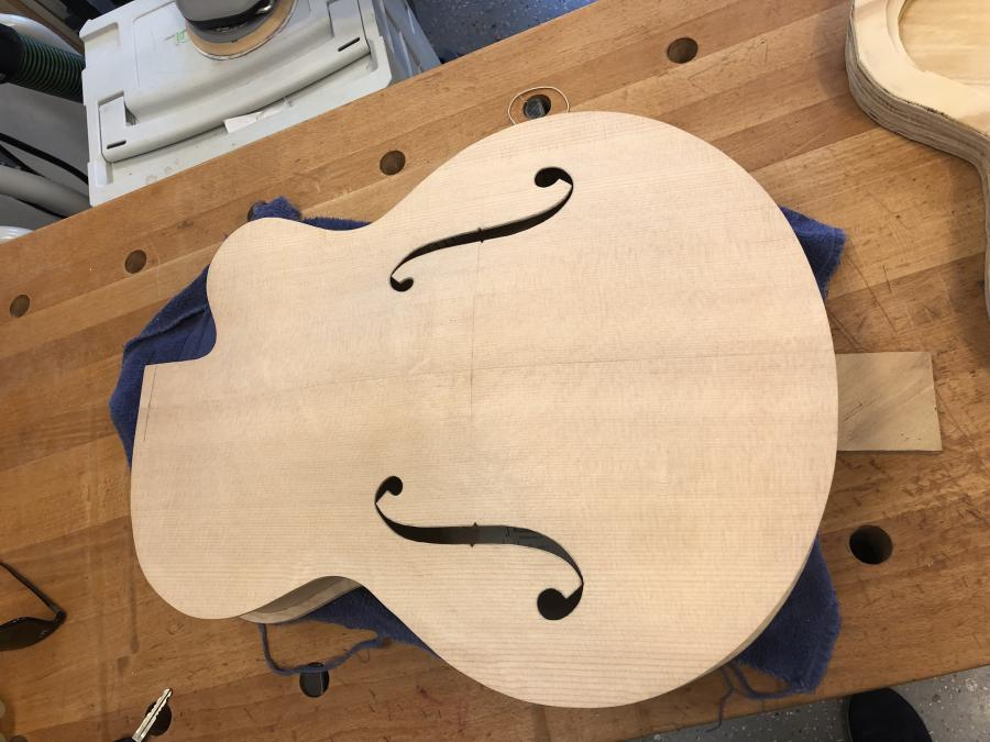 First-timer Archtop Build-b9203775-4107-4735-a25d-fa35e50264b1-jpg