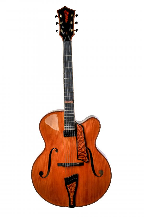 """17"""" Acoustic Archtop Benedetto-ada_4305a-jpg"""