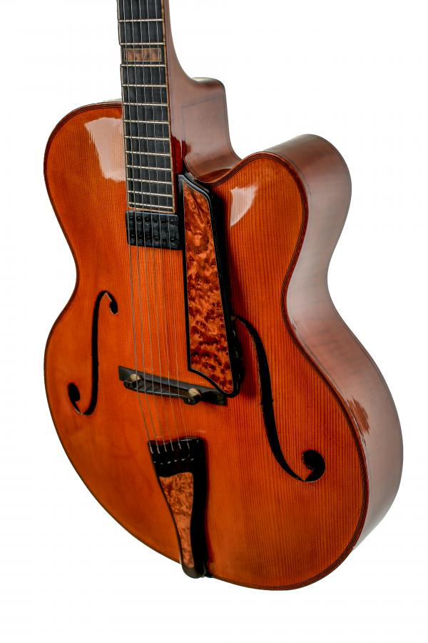 """17"""" Acoustic Archtop Benedetto-ada_4311a-jpg"""