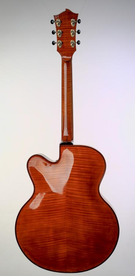 """17"""" Acoustic Archtop Benedetto-ada_4285-jpg"""