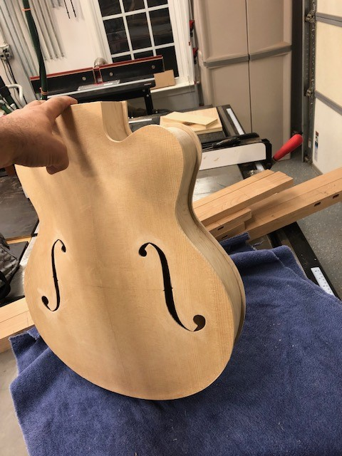First-timer Archtop Build-img_4220-jpg