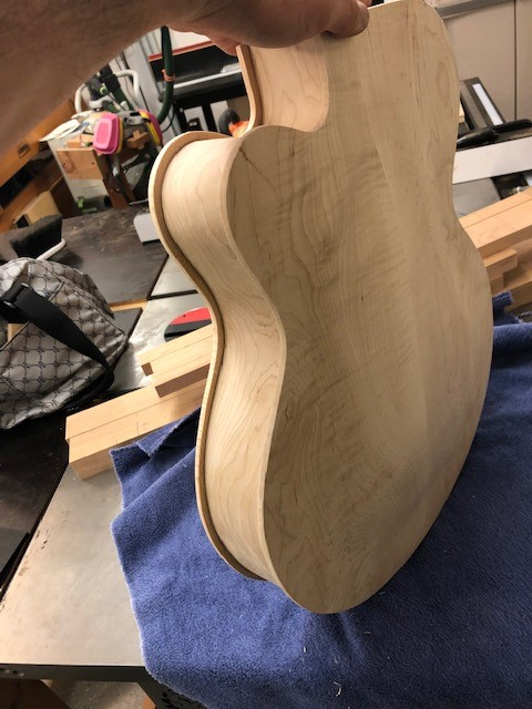 First-timer Archtop Build-img_4222-jpg