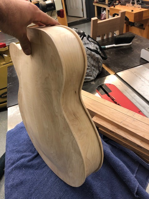 First-timer Archtop Build-img_4224-jpg