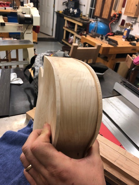 First-timer Archtop Build-img_4225-jpg