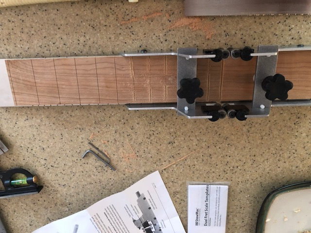 First-timer Archtop Build-img_4206-jpg-png