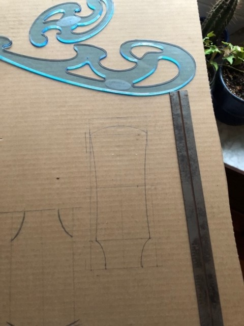 First-timer Archtop Build-img_4216-jpg