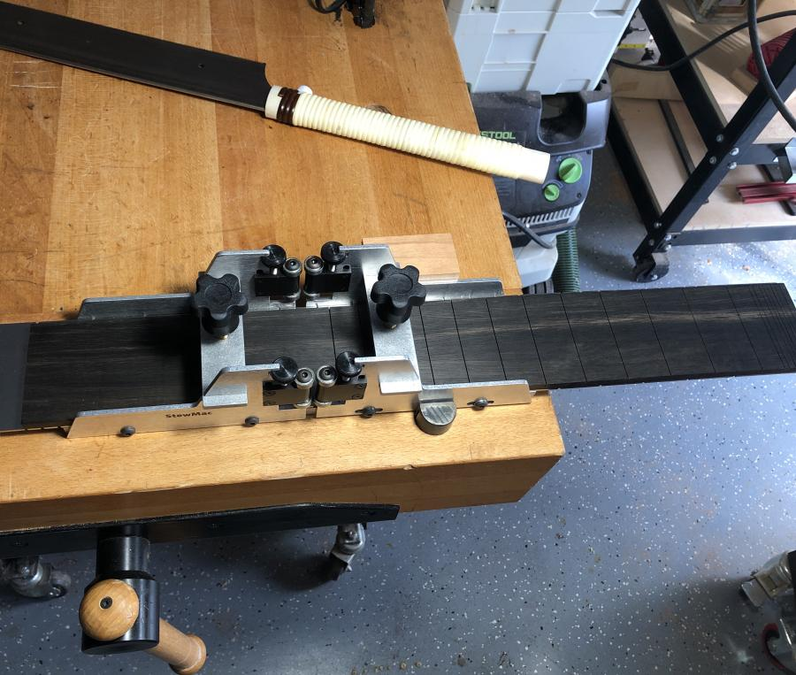 First-timer Archtop Build-031d659b-e482-48a2-8756-2285f96cc5ba-jpg
