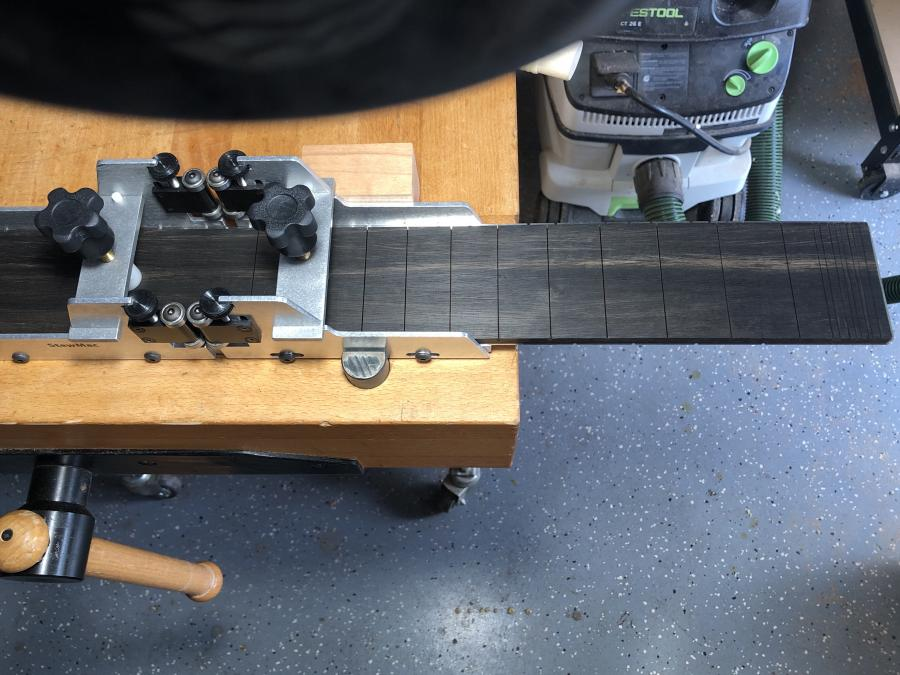First-timer Archtop Build-0f07f767-9681-4c38-b5cf-b82f9ba349ac-jpg