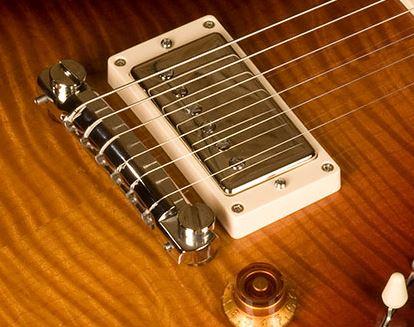Wraparound bridge fix- help!-2019-10-21-14_30_18-0332-legend-_-cp-thornton-guitars-jpg