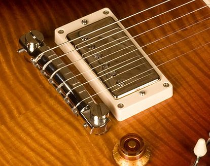 Wraparound bridge fix- help!-2019-10-21-14_30_18-0332-legend-_-cp-thornton-guitars-jpg