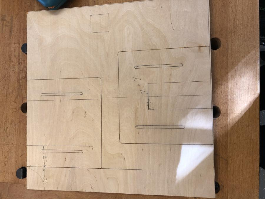 First-timer Archtop Build-2ade4f12-bf2a-490c-8f04-abcbe1636859-jpg