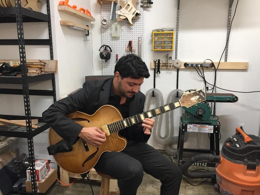 Trenier guitars-74701539_10219524121155426_7654395293642784768_o-jpg