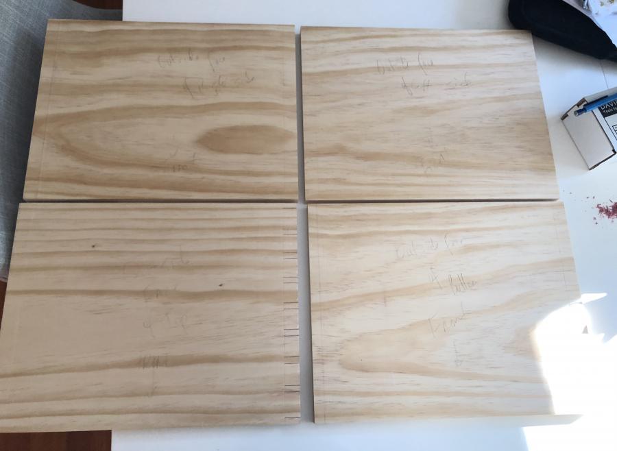 First-Timer Speaker Cabinet Build-a71e3e76-8000-4a86-8825-4eaa1fee9ea3-jpg