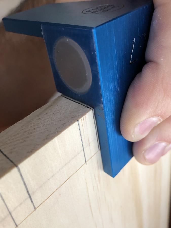 First-Timer Speaker Cabinet Build-92f6777a-ac96-42f8-b835-462c6e300043-jpg
