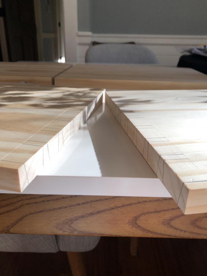 First-Timer Speaker Cabinet Build-c6114388-857d-4e6e-b467-87a604e6a7fb-jpg