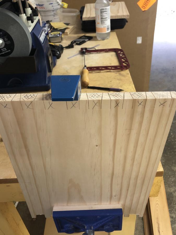 First-Timer Speaker Cabinet Build-ce802d61-9829-4eca-9992-c676756ecf66-jpg