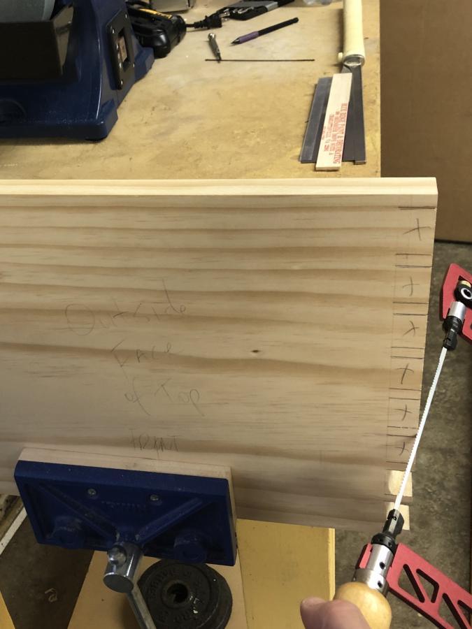 First-Timer Speaker Cabinet Build-ea370aa7-83ea-47c8-adff-3c507eace181-jpg