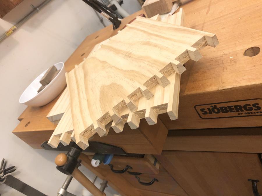 First-Timer Speaker Cabinet Build-5069c6c9-112e-4273-ab13-275d9eed1281-jpg