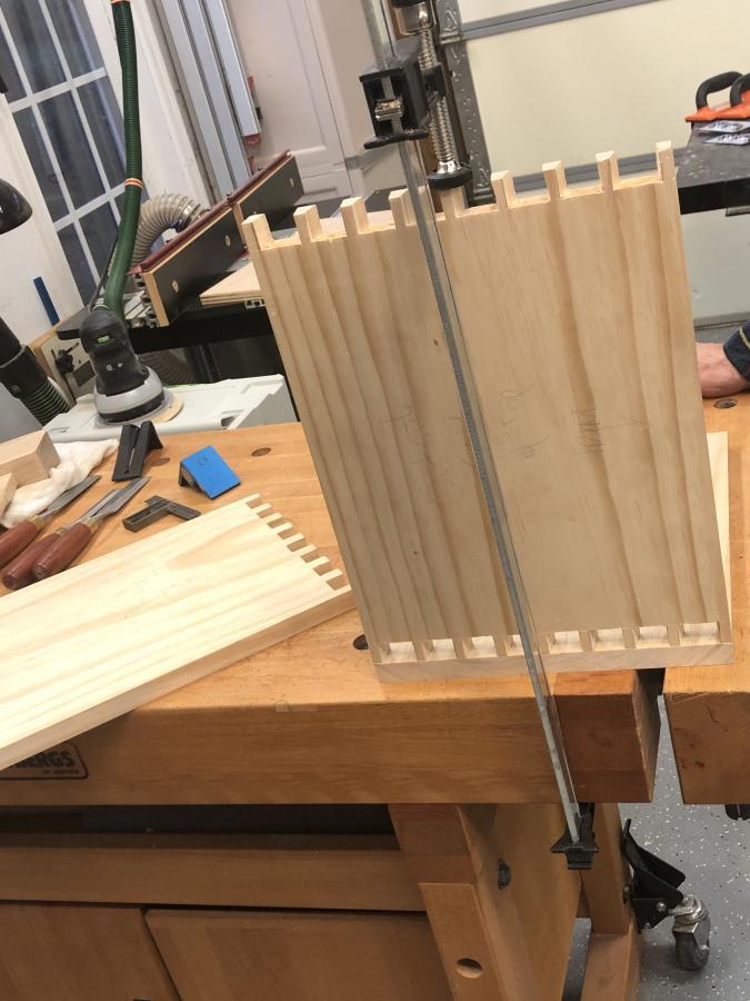 First-Timer Speaker Cabinet Build-bdda450f-5b56-4565-a114-f74c6606e50a-jpg
