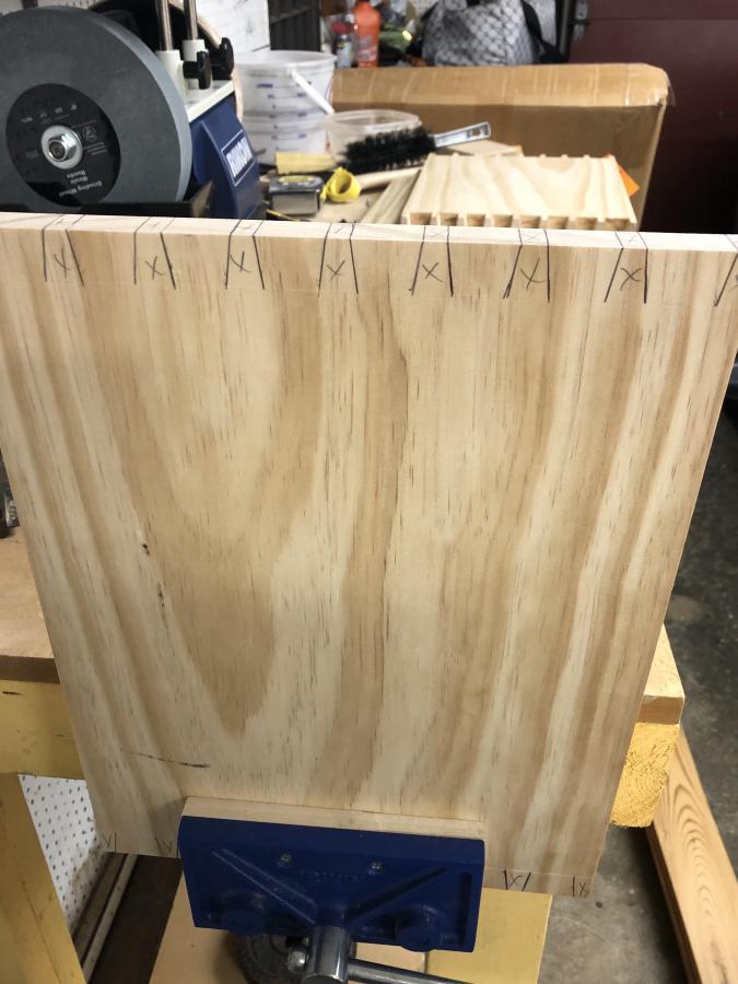 First-Timer Speaker Cabinet Build-54a8e34e-b085-4ae1-aebe-0273476a4ae7-jpg