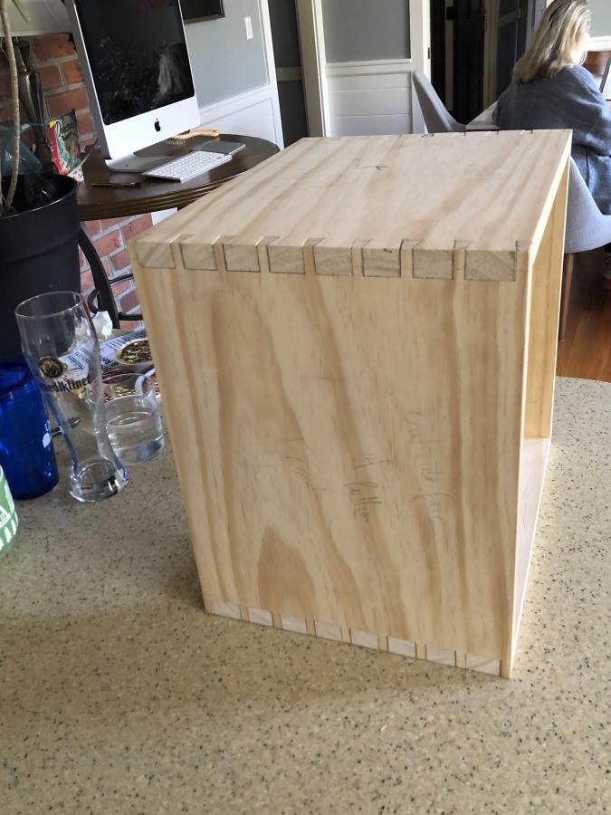 First-Timer Speaker Cabinet Build-a5aa9bc8-cbf4-4b5d-bb2d-4dcbfac64206-jpg