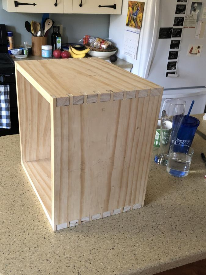First-Timer Speaker Cabinet Build-09226d14-21bb-49d9-a9c1-506efde74b25-jpg
