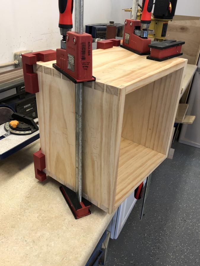 First-Timer Speaker Cabinet Build-47115e26-3401-4192-b74b-a35a8bc284b6-jpg