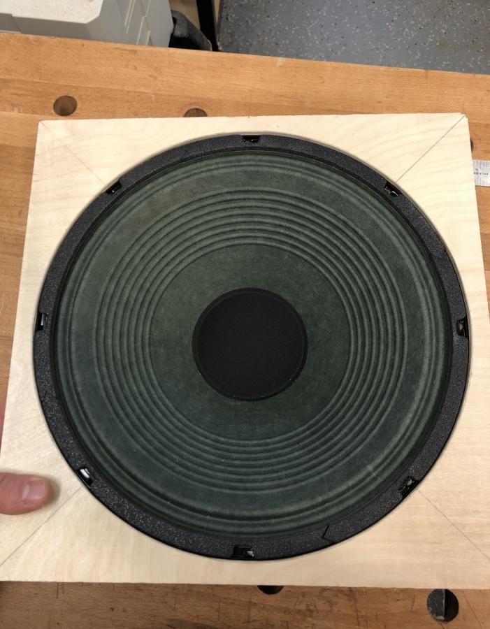 First-Timer Speaker Cabinet Build-5fd40aec-2353-47fa-b87a-d6a86c5120f6-jpg