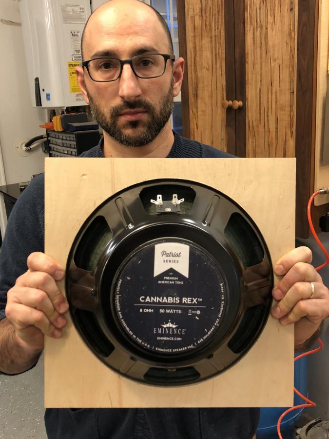First-Timer Speaker Cabinet Build-cfdc96bc-3cbc-4889-851f-d24ad5aebdd2-jpg