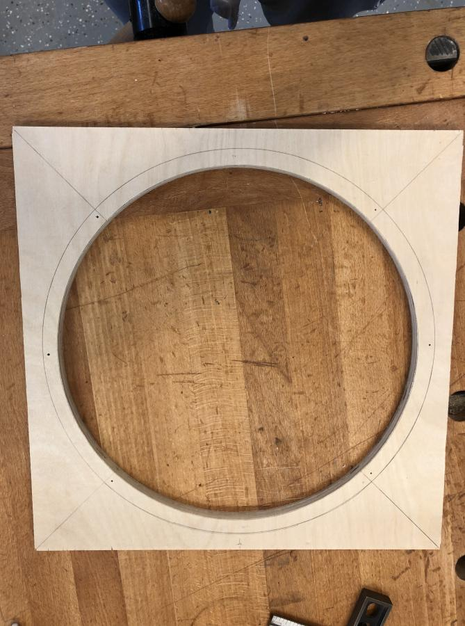 First-Timer Speaker Cabinet Build-c4b9ebb6-3e77-46b6-ad40-e4951e949eb2-jpg